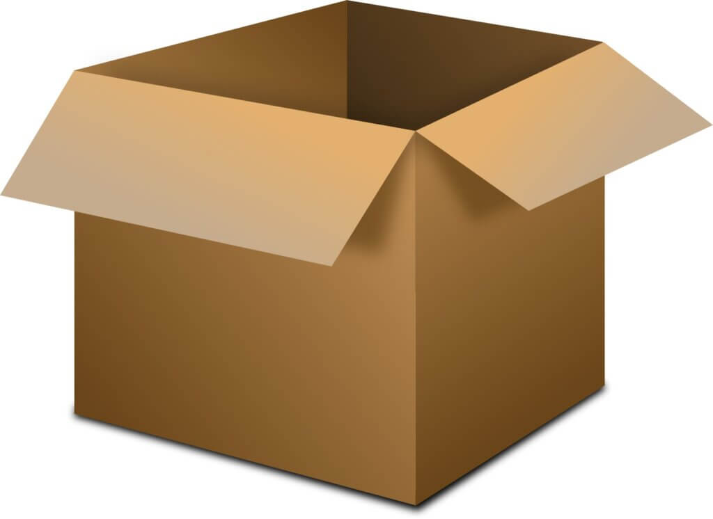 Small Scale Business for manufacturing Corrugated cardboard