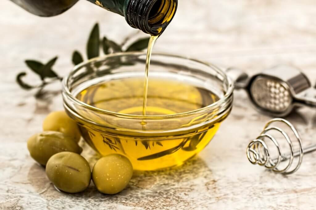 Edible oil manufacturing business at a small scale with low investment