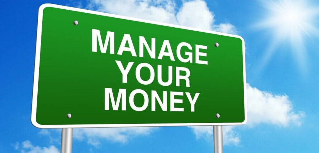 10 Money Habits for Becoming Wealthy   Money Management Skills
