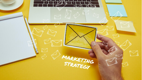 Best Marketing Strategies for Startup Business | Top 13 marketing techniques