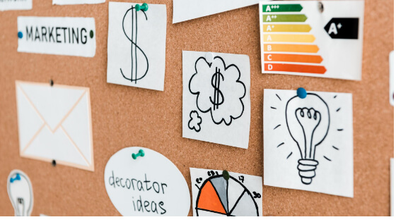 Best Marketing Strategies for Startup Business
