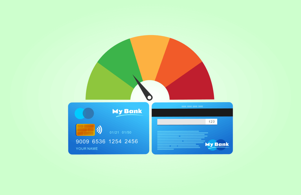 How to Improve CIBIL score immediately | Top 10 Tips To Improve Credit Score