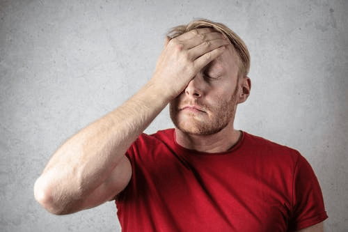 7 Common Small Business Mistakes & Reasons for Failure