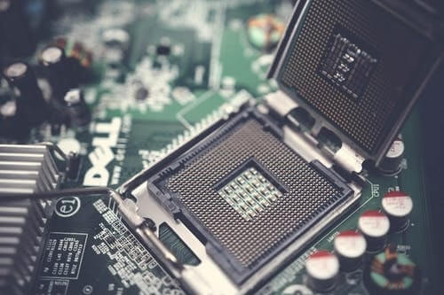 Investment Ideas - 8 Best Stocks to Buy Right Now (NYSE) | 2021-NVIDIA
