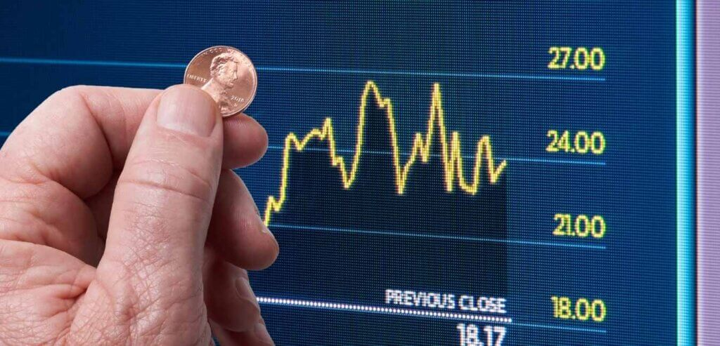 Penny Stocks & Penny Stock ETF   3 Best Penny Stock ETFs for Investment