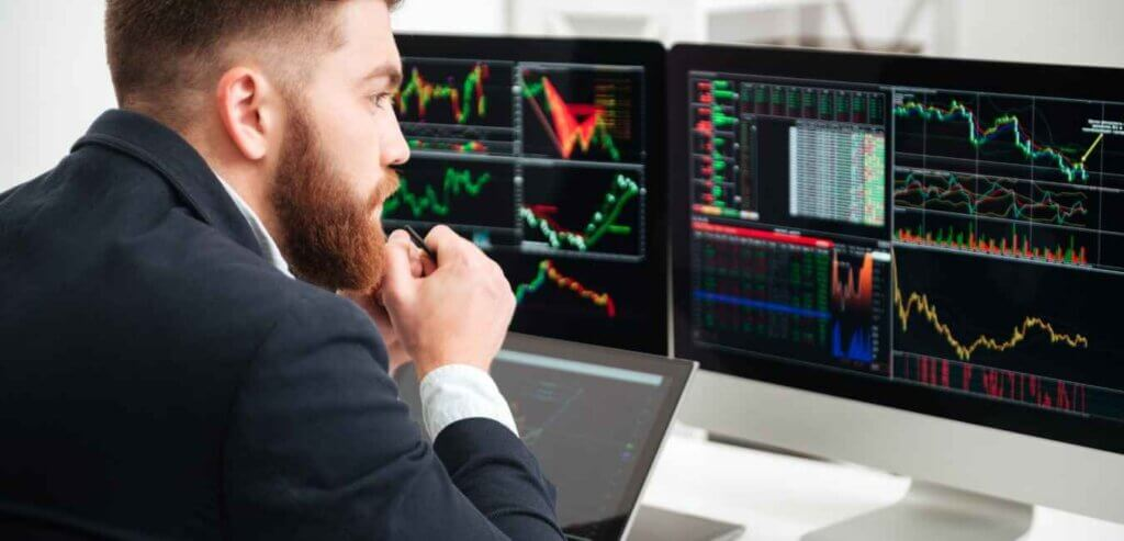 Stock Vs Options   Which Is Better?   2021